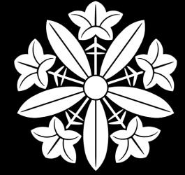 曹洞宗 白龍山 西藏寺